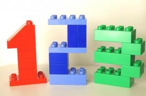 jeux construction Lego Duplo