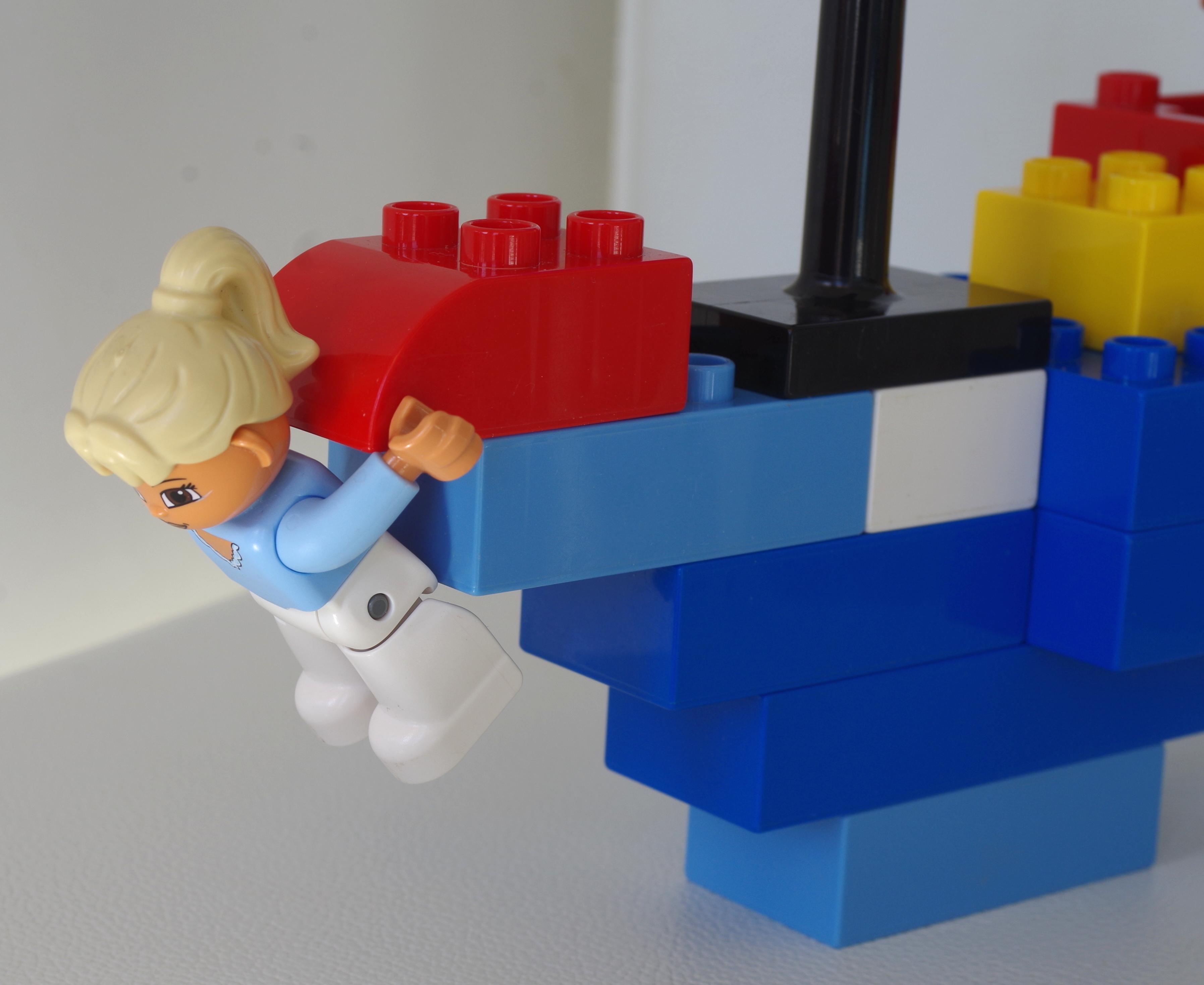 Id es construction lego - Idee construction lego ...