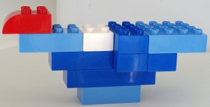 idee construction Lego Duplo