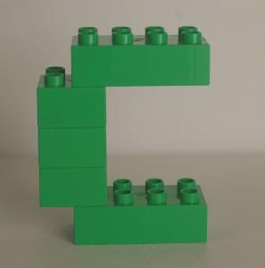 Jeux de construction Lego Duplo