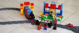 jeux constructions jeux de trains lego duplo