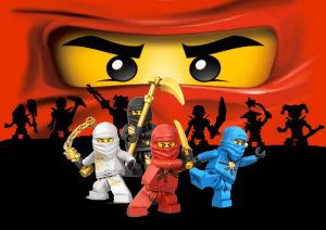 lego ninjago_mural_by_struphic-d41ciit