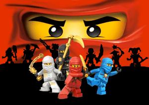 lego ninjago_mural_by_struphic-d41ciit