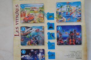 playmobil_funpark_jeu